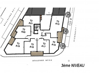 Appartement neuf t2 t3 t4 toulon, immobilier neuf t2 t3 t4 toulon Var, programme neuf t2 t3 t4 toulon var. expert immobilier var Toulon